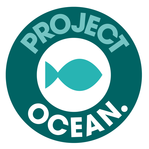badge-project-oceant